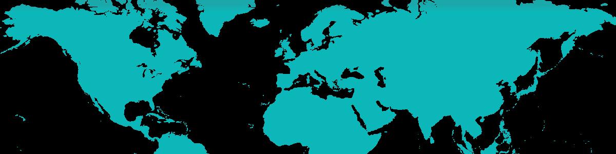 World map footer background simpliza seo agency world map footer background gumiabroncs Images